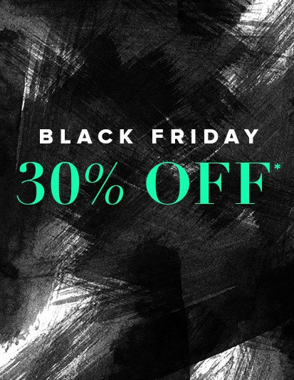 The Best Black Friday Men's Fashion Deals The Best Black Friday Men's Fashion Deals new foto