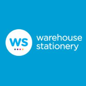 Bargain -  - 60% OFF Sale on Canvas @ Warehouse Stationery