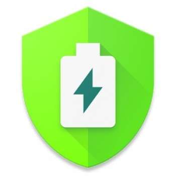 Bargain - Free - AccuBattery - Android Apps on Google Play