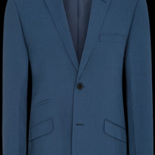 Bargain - 30% Off - Selected Suits on Sale