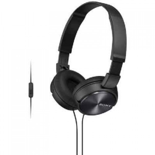 Bargain - $39.99 (42% OFF) - Over-Ear Noise-Canceling Headphones @ Shop.com