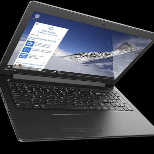 Bargain - Up to 42% OFF - Lenovo Sale @ Lenovo