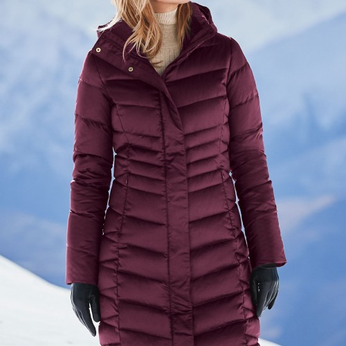 Bargain - Save up to 60% OFF - The Great Winter Sale @ Land`s End