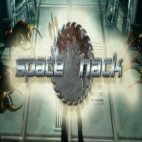 Bargain -  - Free Steam Game - Space Hack - Ends Today