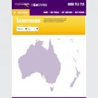 Bargain -  - House of Travel - Auckland to Sydney $129 September 9-15 2014 - Limited Seats