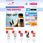 Bargain -  - Your Days - Slimfast Gold 30 Vege Capsules $26 delivered (Usually $45) - Ends Wednesday