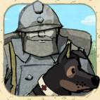 Bargain -  - Valiant Hearts: The Great War free Game for iPhone/iPad/iPod - Normally $5