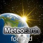 Bargain -  - MeteoEarth for iPad FREE (Usually $4.40)