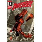 Bargain -  - Comixology - 32 Free Comics (Usually $1.99ea) - Dynamite Comics + New Avengers/Avengers and Daredevil