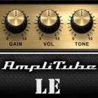 Bargain -  - AmpliTube LE free iOS App (Usually $3.20)
