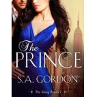 Bargain -  - Free iBook - The Prince: The Young Royals 1