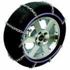 Bargain -  - Supercheap Auto - 20% off Snow Chains