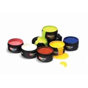Bargain -  - $49 for a $75 Voucher for Resene Premium Paint, Primers, Sealers or Stains