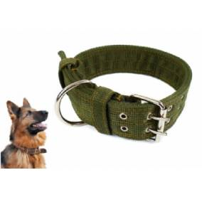 Bargain -  - NOW ONLY $4.99 - 66cm Adjustable Dog Collar