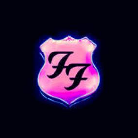Bargain -  - Free ($0.00) Foo Fighters Saint Cecilia EP iTunes Album!