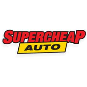 Bargain -  - Free Delivery on Orders Over $99.00 @Super Cheap Auto