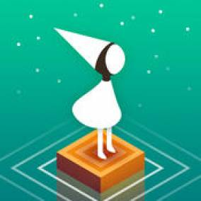 Bargain -  - Save $5.98 on Monument Valley Free on iPhone 4, iPhone 4S, iPhone 5, iPhone 5c, iPhone 5s, iPhone 6, iPhone 6 Plus, iPhone 6s, iPhone 6s Plus, iPad and iPod touch.