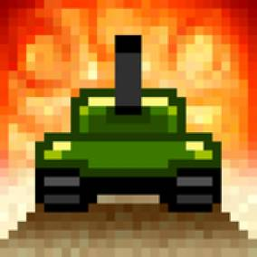 Bargain -  - Top Tank Free on iPhone, iPad, and iPod touch (Save $1.49) @ Apple iTunes