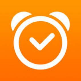 Bargain -  - Sleep Cycle alarm clock Free on iPhone, iPad, and iPod touch (Save $2.99)