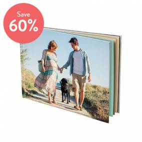 Bargain -  - Save Up to 60% on Christmas Gifts @ Snapfish - Ends on Monday