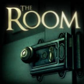 Bargain -  - The Room By Fireproof Games Free on iPhone, iPad, and iPod Touch (Save $1.47) @ Apple iTunes