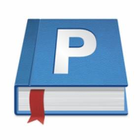 Bargain -  - Parkopedia Parking By Parkopedia Ltd Free on iPhone, iPad, and iPod Touch (Save $2.95) @ Apple iTunes