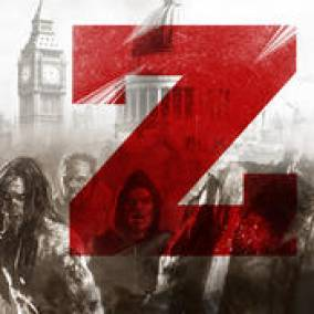 Bargain -  - Last Empire-War Z By LONG TECH NETWORK LIMITED Free on iPhone, iPad, and iPod Touch (Save $1.46) @ Apple iTunes