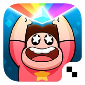 Bargain -  - Attack the Light - Steven Universe Light RPG Free on iPhone, iPad, and iPod Touch (Save $4.45) @ Apple iTunes