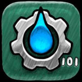Bargain -  - Free Aqueduct 101 By Kieffer Bros. (Save $2.92) @ Apple iTunes