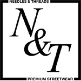 Bargain -  - 30% OFF EVERYTHING ONLINE @ Needles and Threads