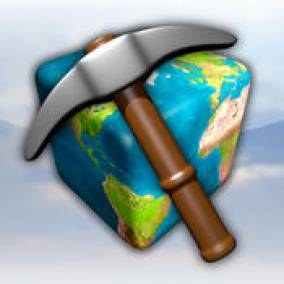 Bargain -  - Free Block Earth (Save $7.51) @ Apple iTunes