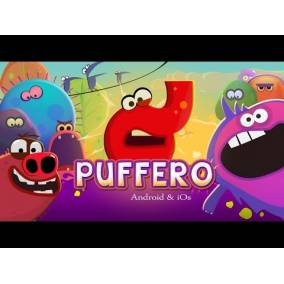 Bargain -  - Free Puffero on Android (Save $12.00) @ Google Play