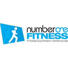 Bargain -  - Up To 40% OFF Sale on Fitness Accessories @ Number One Fitness
