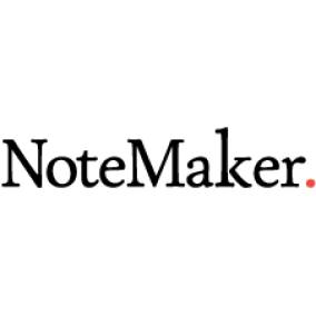 Bargain -  - Up To 60% OFF Sale on Diaries, Notebook, Cover & Office Supplies @ Note Maker