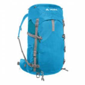 Bargain -  - 50% OFF Sale on Vaude Brena & Wizard Day Packs @ Torpedo 7