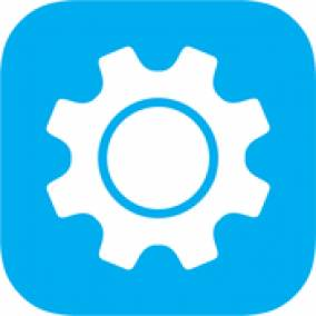 Bargain -  - Free iOS App - Orby Widgets (Save $0.99) @ Apple iTunes