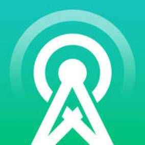 Bargain -  - Free iOS App - Castro � High Fidelity Podcasts (Save $3.99) @ Apple iTunes