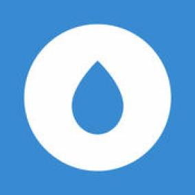 Bargain -  - Free iOS App - My Water Balance (Save $.99) @ Apple iTunes