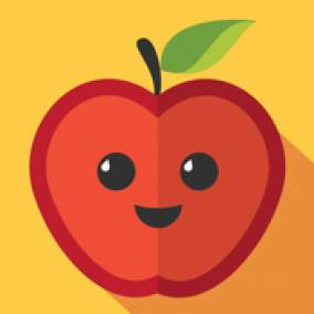 Bargain -  -  Free iOS App -Smart Foods - Organic Diet Buddy (Save $0.99) @ Apple iTunes