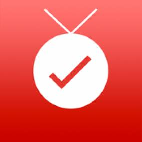 Bargain -  - Free iOS App - TV Sshow Tracker 3 (Save $0.99) @ Apple iTunes