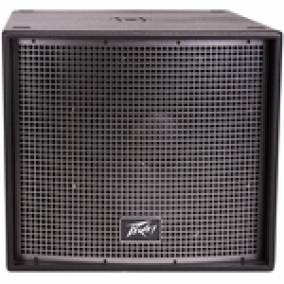 Bargain -  - Save Up To $1,216 on PA Equipment @ Music Works