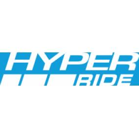Bargain -  - 10% OFF Sale on Surf Leashes + 10% OFF with promo code @ Hyper Ride