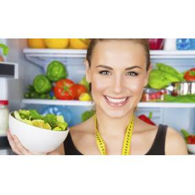 Bargain -  - $99 for an Accredited Nutritional Therapist Online Course (Don`t Pay $1,219) @ The Health Sciences Academy