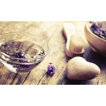 Bargain -  - $29 for a Certified Aromatherapy Online Course (Don`t Pay $717.69) @ Centre of Excellence Online