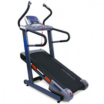 Bargain -  - $1,497.00 (Was $3,695.00) TRACK M500 Incline Trainer @ Number One Fitness
