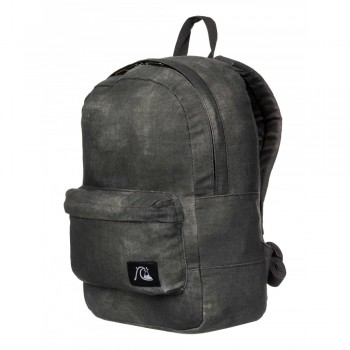 Bargain -  - $21.59 (Was $35.99) BOYS 8-16 MINI TRACK BACKPACK @ Quiksilver