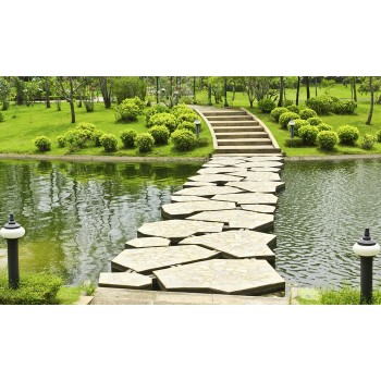 Bargain -  - $29 for an Online Landscape and Garden Design Course (Don`t Pay $481.22) @ e-Careers