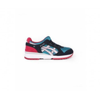 Bargain -  - $109.99 (Was $219.99) Asics GT Cool Shaded Spruce / Soft Grey @ Needles & Threads