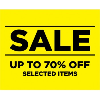 Bargain -  - Save up to 70% OFF Sale on Selected Items @ Platypus Shoes