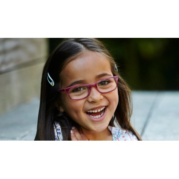Bargain -  - Complete Kids Glasses from $79 @ Spec Savers